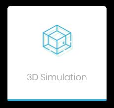 3D_Simulation
