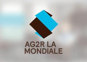 Vignette_AG2R