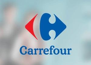 Vignette_Carrefour