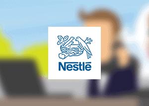 Vignette_Nestle