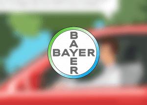 Vignette_Bayer_SafetyDay