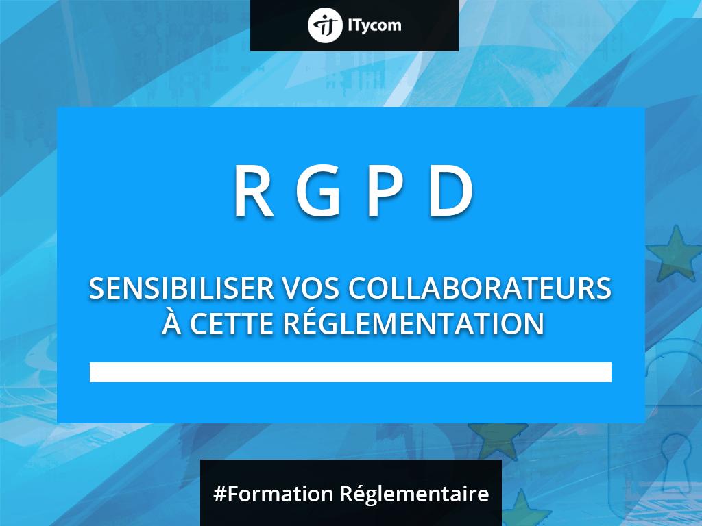 formation_réglementaire_rgpd