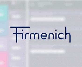 FirmenichSP