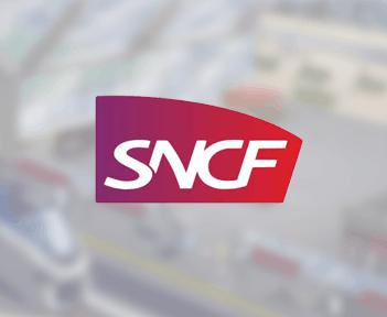 SNCF projet itycom