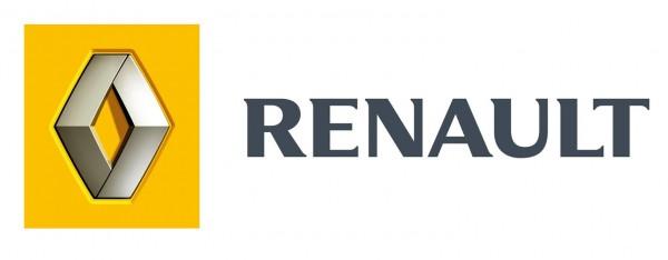 insigne-renault