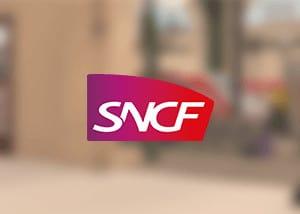 Vignette_SNCF_Att3D