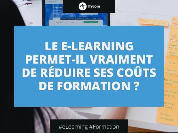 eLearning_Couts_Formation