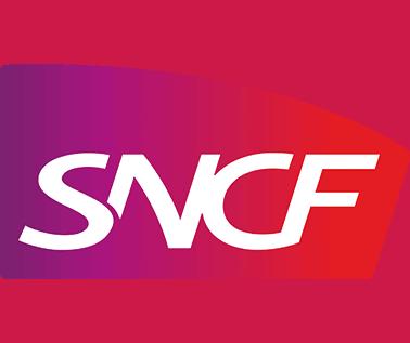 SNCF_ref
